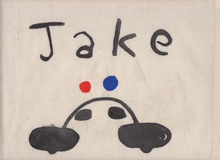 Jake - neilovision