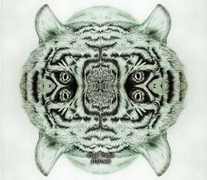 Tigre figure