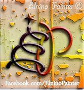 Elnino Painter