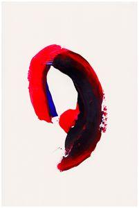 Modern Pop Art ,Pop Art Print