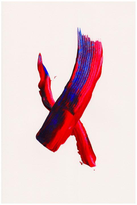 Modern Pop Art ,Pop Art Print - PDFDecor