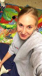 Natalia Samko