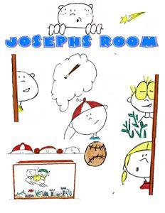 Josephs room