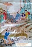 Original Chinese Painting 002