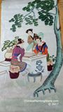 Original Chinese Painting 020