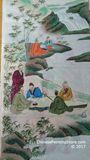 Original Chinese Painting 026