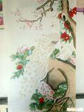 Original Chinese Painting 009