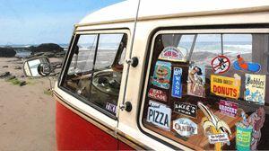 Balboa Bus