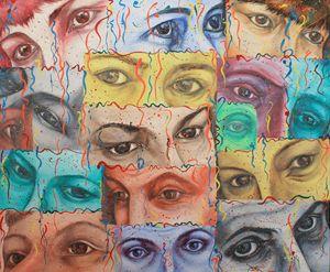 """Eyes"""