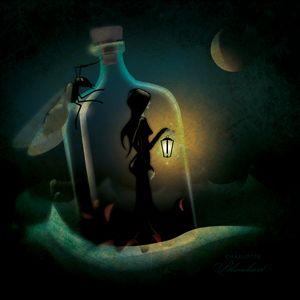 Bottle Bound