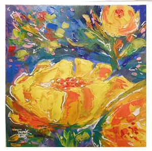 Flower-Set1