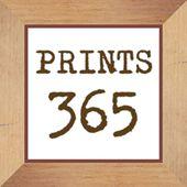 PRINTS365