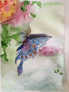 spring magic #2