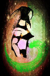 Galactic Spirit
