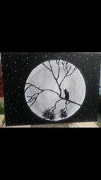 Jassy's Art
