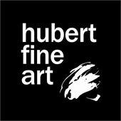 Hubert Fine Art