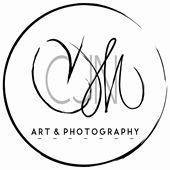 CJN - Art & Photography