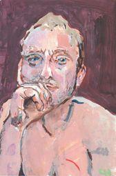 Clay Hosmann Art