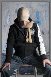 Geert Lemmers Fine Photo Art