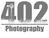 402 Photography