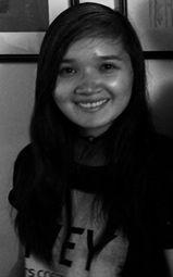 Ginnie Nguyen