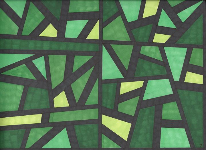 Window - TJ's Dreams