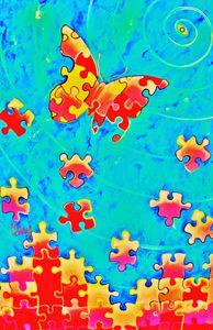 Divergin - prints