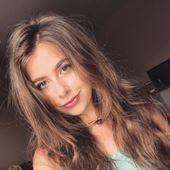 Abby Fern