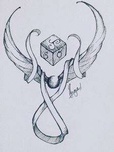 Angel Tso Concept Art