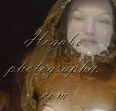 Högabo Photography
