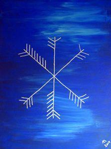 Cipher rune