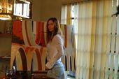 Sandra Stojack Fine Art
