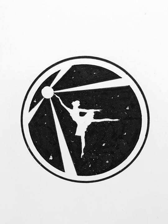 Ballerina 1 - Trevor Shaw