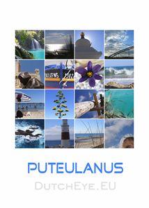 Puteulanus - W