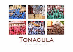Tomacula-W
