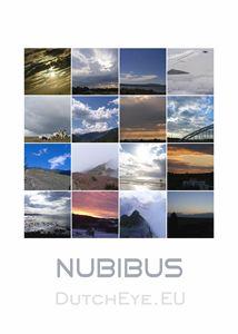 Nubibus-W