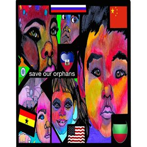 Orphans United