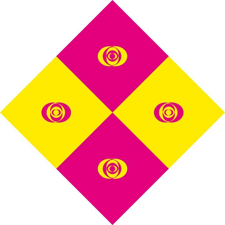 design for pattern - moravaldes