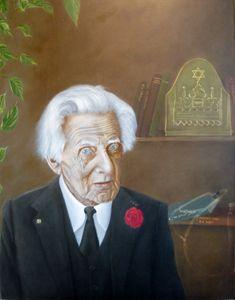 dr. Sajet