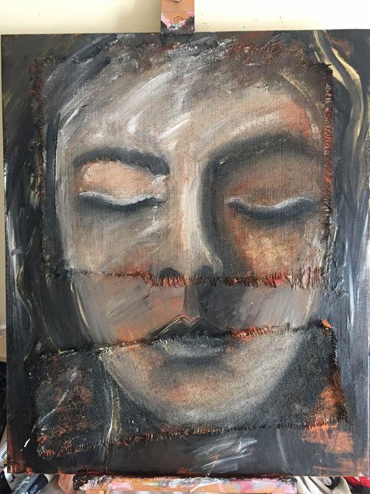 Teared apart - Krisztin1306