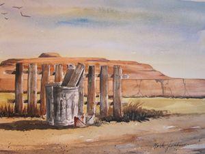 Watercolor 640
