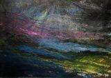 Original Painting 200x135cm
