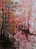 Original Painting 70x100cm