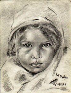 Children of the World (12/30/1995)