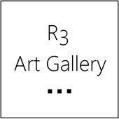 R3 Art Gallery