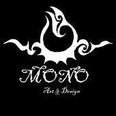 Mono G Art