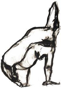 Figurative Stretch