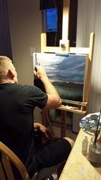 Jason Welch's Gallery
