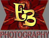 Eugene Booth PhotoGraphy