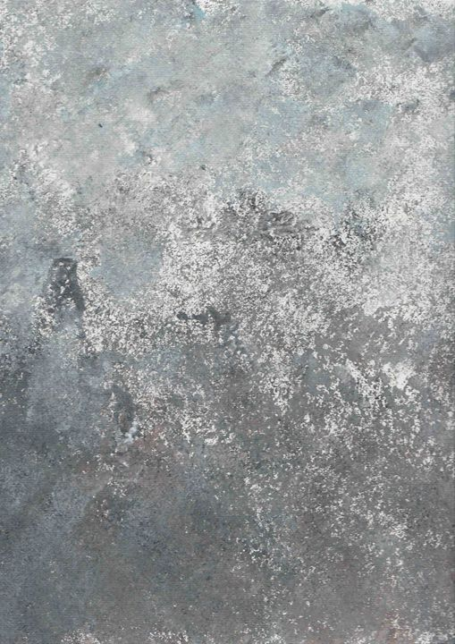 Winter - Drofilhe